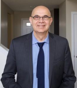 Joe Jovanovic